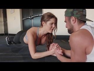 Scene sex amanda cerny Amanda Cerny
