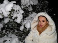 фото из альбома Алены Зименко №16