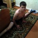 Фотоальбом Алексея Сараева