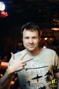 Персональный фотоальбом Александра Кряжева