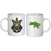 чашка для фанатов