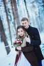 Фотоальбом Алины Рыхтиковой
