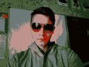 Сергей Киндяков, 21 год, Киев, Украина