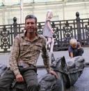 Фотоальбом Алексея Смирнова
