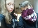 Личный фотоальбом Вадима Тихия
