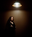 Персональный фотоальбом Анны Михаевской