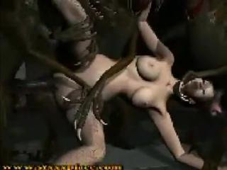 full hd sex school girl