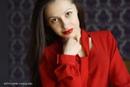 Персональный фотоальбом Кристины Ермаковой