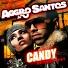Aggro Santos feat Kimberly Wyatt - Candy (шаг вперед 3)