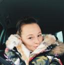 Мария Синицына фотография #37