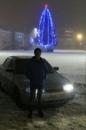 Фотоальбом Вовы Бабакова