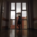 Москвина Полина | Санкт-Петербург | 37