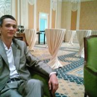 Фотография профиля Ярика Заболотній ВКонтакте