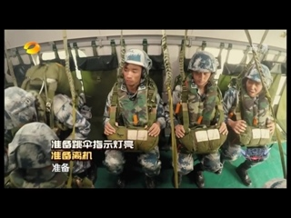 [FULL] 161230 ZTao @  Takes a Real Man S02 EP11