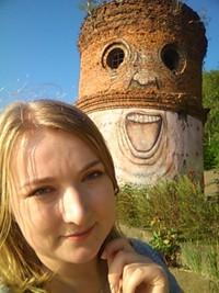 Лощенкова Екатерина