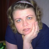 ОльгаИльина