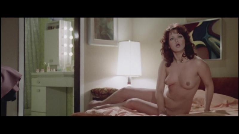 Эдвиж Фенек , Феми Бенусси - Разденься для убийцы / Edwige Fenech , Femi Benussi - Nude per l'assassino ( 1975 )