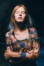 Персональный фотоальбом Натальи Трейи