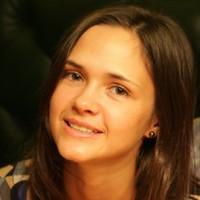 ЮлияМахинова