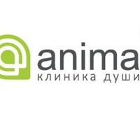 АннаПетрова