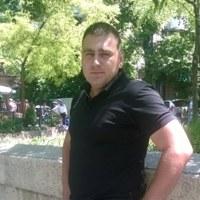 Личная фотография Сергея Ивановича