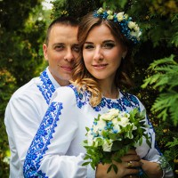 Фотография Зоряны Шевчук ВКонтакте