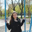 Анна Иванова, 24 года, Запорожье, Украина