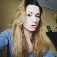 ВалерияЗеленькова
