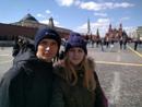 Персональный фотоальбом Димы Двуличанского