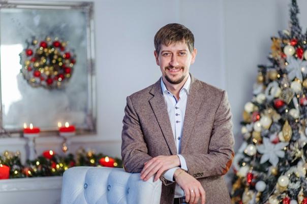 Александр Кива, 35 лет, Мариуполь, Украина