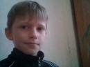 Личный фотоальбом Вани Зайцева