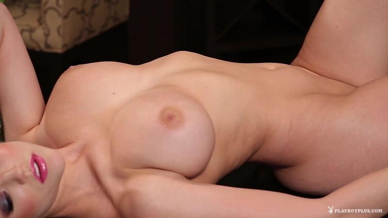 Sabrina Nichole Trophy Wifey (1080p) Curvy Teen, Big Tits, Solo, Posing, Teasing, Close Up, Lingerie,