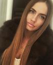 Anna Azarova фотография #8