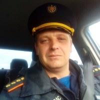 СергейЖелонкин