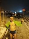 Олег Марченко фотография #48