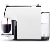 Капсульная кофемашина Xiaomi Scishare Capsule Espresso (Белый)