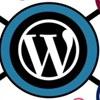 WordPressnik