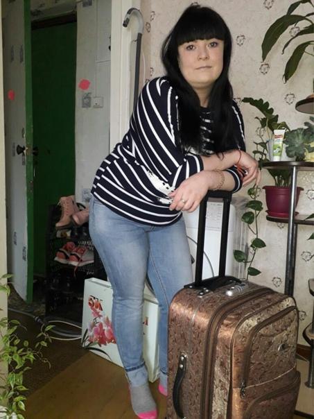 Алена Вшивкова, 38 лет, Березовский, Россия