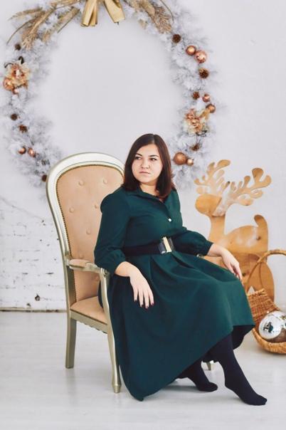 Яна Попович, Ужгород, Украина