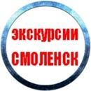 Персональный фотоальбом Аллы Морозовой