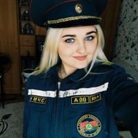 КаролинаКрахмальчик