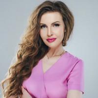 ВикторияЛотоковская