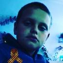 Личный фотоальбом Андрея Киселева