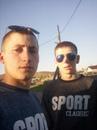 Персональный фотоальбом Андрея Власенко
