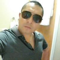 EliasFranco Ramos