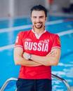 Фотоальбом Дмитрия Андреева