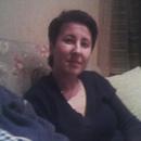 Фотоальбом Зульфии Хаметзяновой