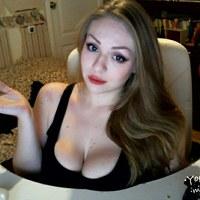 Anya Belova