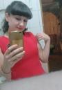 Ефремова Татьяна |  | 23
