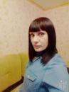 Персональный фотоальбом Оленьки Нехаевой
